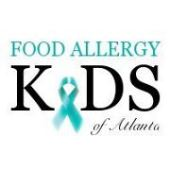 Food Allergy Kids of Atlanta