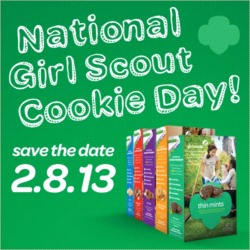 national_gs_cookieday