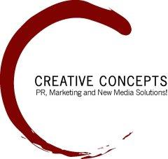 pr social media agency